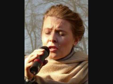Patricia Kelly  Lied Eines Engels.wmv