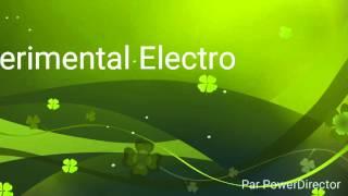 Experimental Electro 1