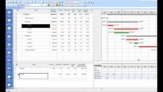 E-plan - Curva S Ms Project