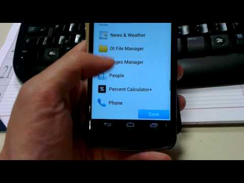 Add Guest Mode On All Android Devices