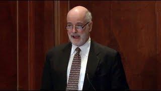 Keynote Speaker: David Donnan • Presented by SpeakInc •Academy of Science