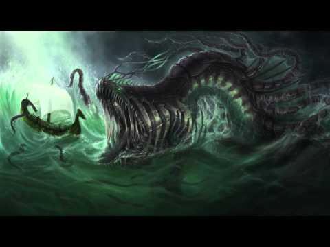 ► Epic Dubstep Music Mix [Trailer Music Action]