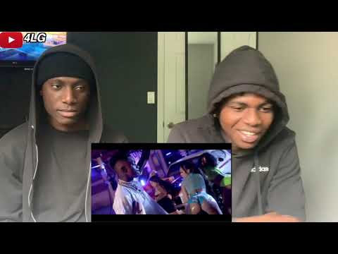 """JayDaYoungan """"Touch Your Toes"""" feat. Mulatto (Official Music Video) 