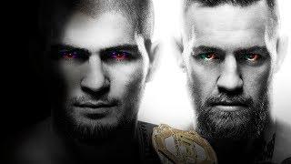TOP 10 PELEAS mas ANTICIPADAS de UFC
