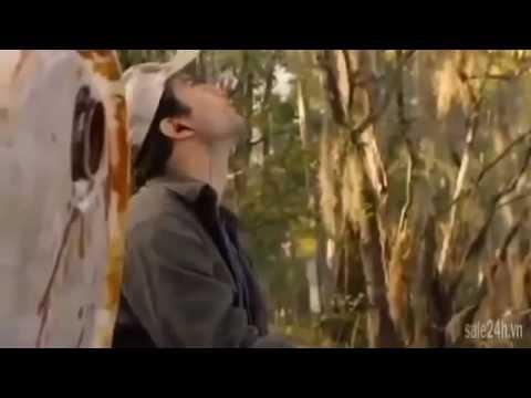Phim Kinh Dị Cá Sấu Ăn Thịt Đầm Lầy HD,Phim Kinh Dị hay nhất