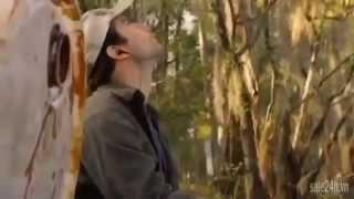 Phim Kinh Dị Cá Sấu Ăn Thịt Đầm Lầy HD,Phim Kinh Dị hay nhất thumbnail