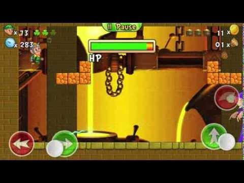 скачать игру лепс ворлд 3 на андроид бесплатно - фото 11