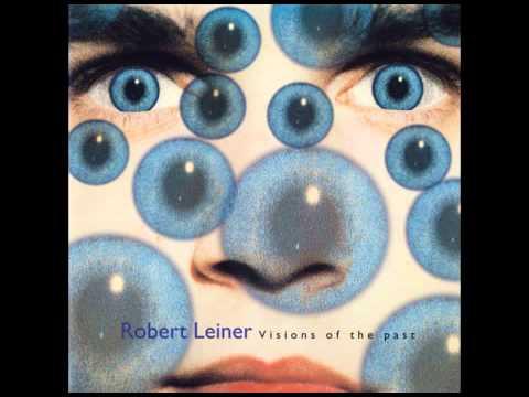 Robert Leiner - Аqua viva