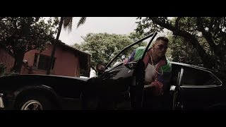 GZUZ ►GHETTO KING◄ (prod.Sero)