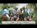 ファンタジーものが大嫌いな☆Takuさんがハマったアメリカドラマ【☆Taku Takahashi 6/10】