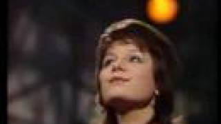 Marianne Rosenberg - Er ist nicht wie du 1972