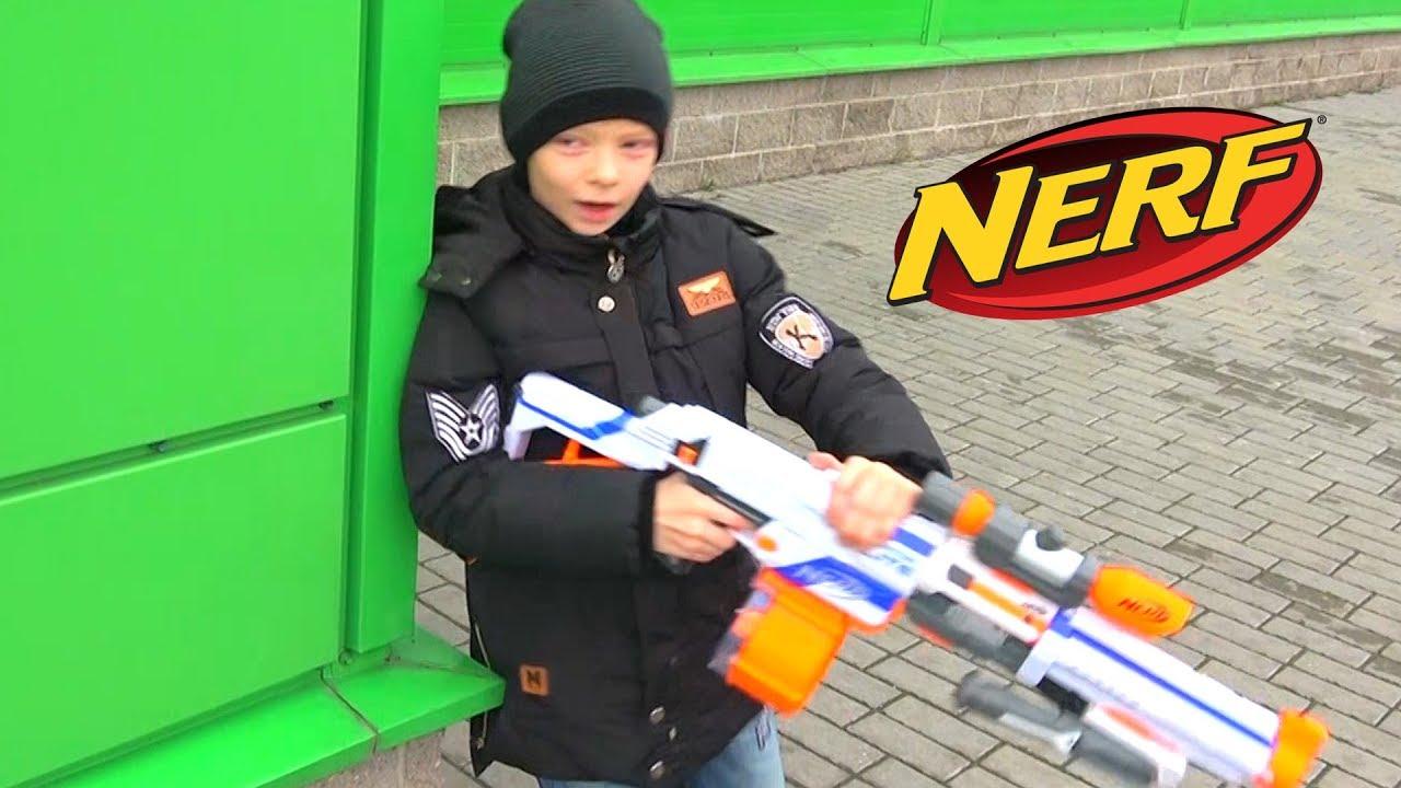 В интернет-магазине игрушек toy. Ru вашего города вы можете купить nerf по низким ценам!. Бесплатная доставка в москве, петербурге,