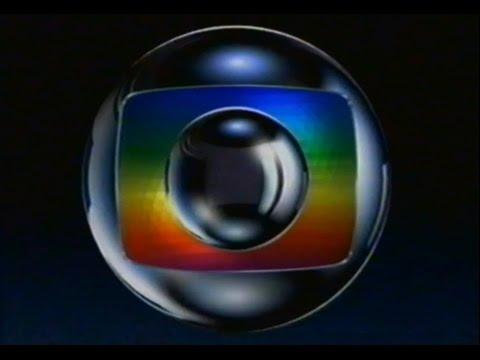 Resultado de imagem para Globo 2000