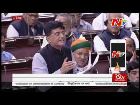 Parliament Winter Sessions 2016    NTV LIVE    Part 3