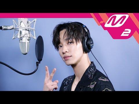 [Studio Live] Lee Gi Kwang - What You Like