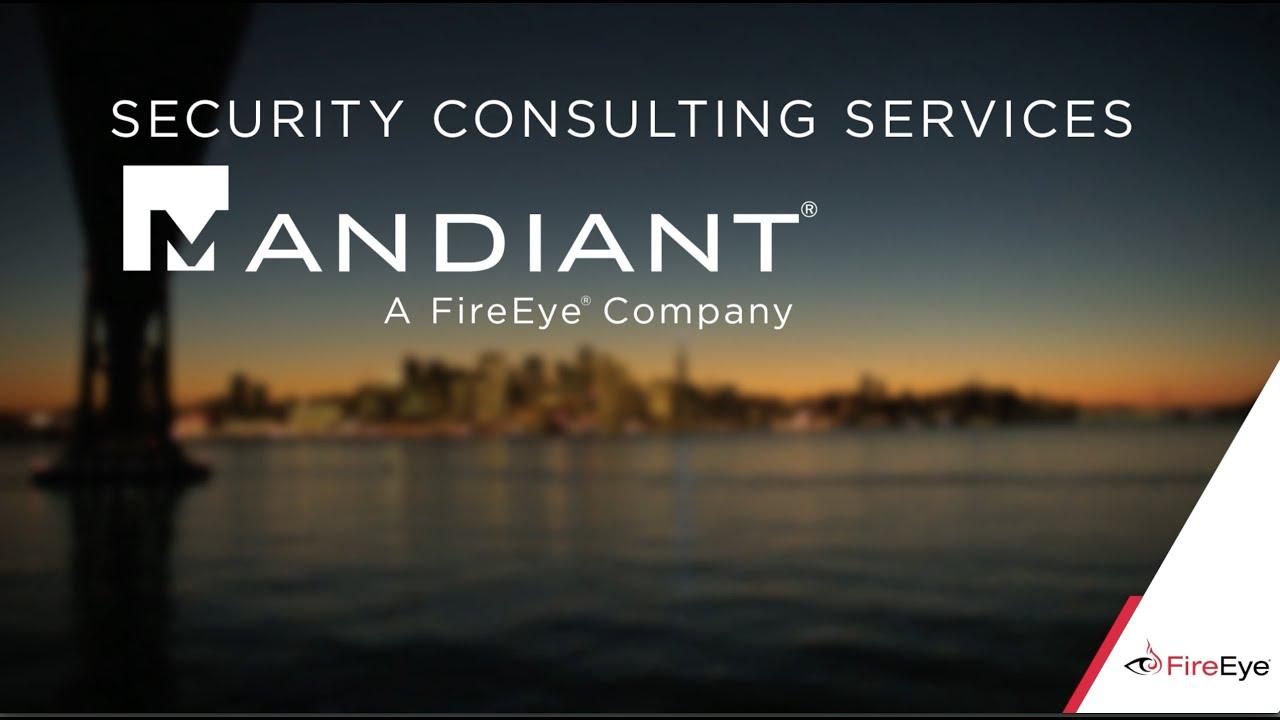 Technical Lead, Cybersecurity (Top Secret), FireEye - Stella
