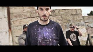 Luxon - Shame - feat. O.S.T.R., Hades, Torae, DJ Kebs