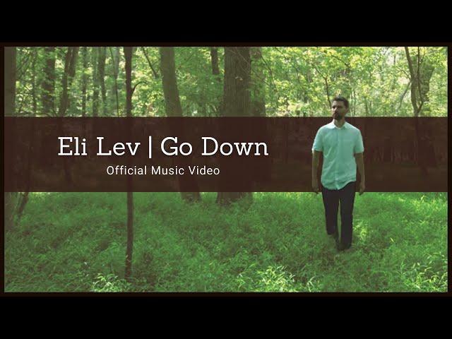 Eli Lev |