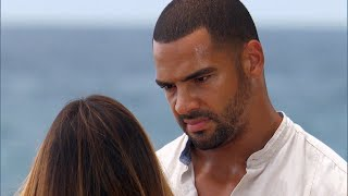 Finale Sneak Peek: Who Gets Engaged and Who Goes Home? - Bachelor in Paradise