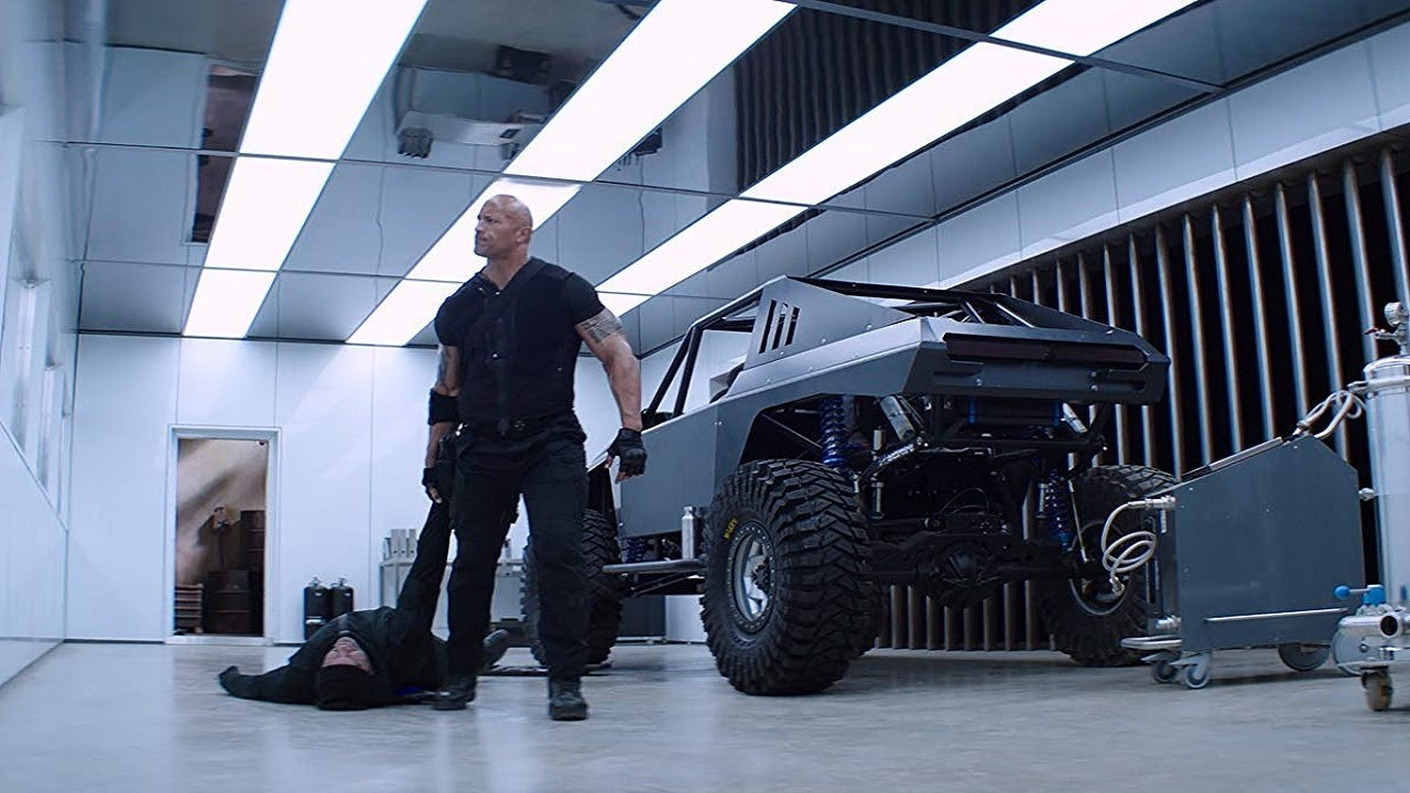 Download 2019 Best Hollywood Action full Movies - New Action full Movies