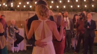Sherman Oaks 80s Wedding Band Recap @ Joe and Kat's Wedding - FlashPants