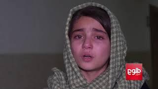 نیروهای امنیتی بر مکتب نسوان افغان-ترک در کابل یورش بردند
