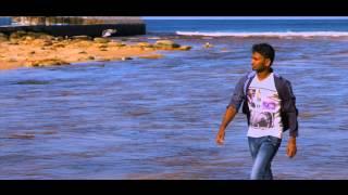 MaranaM official video song|Mulliyawalai Sutharsan|R.Dinesh|Sydney Prasath|Mayu Gnaneshan