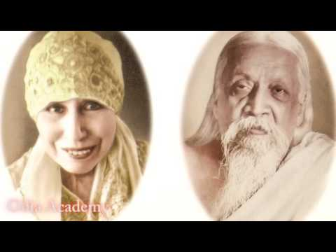 Tumaku Paiba Paini | Sri Maa Sri Aurobindo | Odia Bhajan | Jay Jagannath