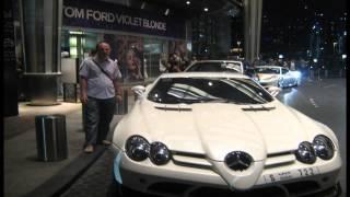 Путешествие по Дубаю(, 2013-04-03T04:08:13.000Z)