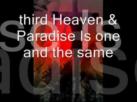 ☎ I Give You Jesus  Song By Becky Fender Singer Unknown.wmv.mp4