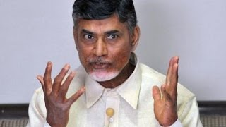 How to get funds from Central  Govt | AP CM  with MPs : TV5 News