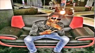 Download Young Deedz - Settle Down (October 2014) @youngdeedzz MP3 song and Music Video