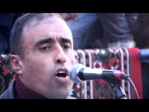 Новые таджикские клипы 2015 . Таджикские песни 2014,  Джамиля Каримова: Мухабат.