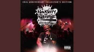 Gambar cover Hip Hop Hooray