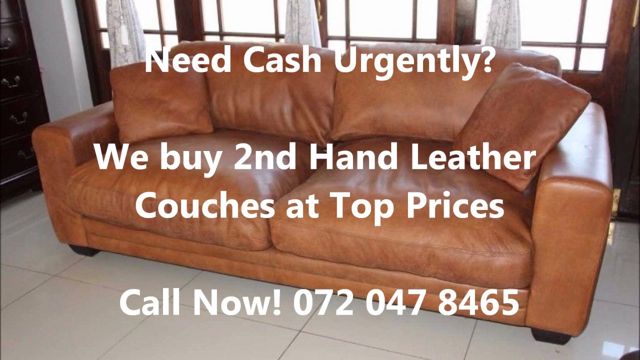 custom made leather couches cape town custom sofas cape town vogel