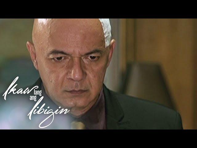 Ikaw Lang Ang Iibigin: Carlos pays off his debt to Roman | EP 173