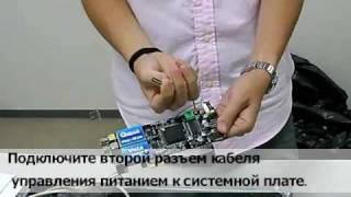видео usb тв тюнер для компьютера