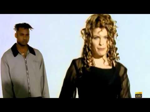 Cappella - U Got 2 Let The Music (Version 2) 1993