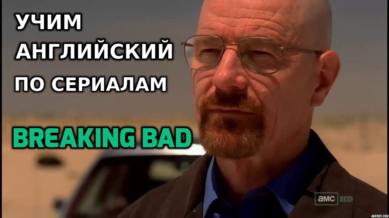 download Контрольные задания