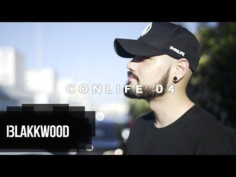 CONLIFE 04 | Nestačí to vydat