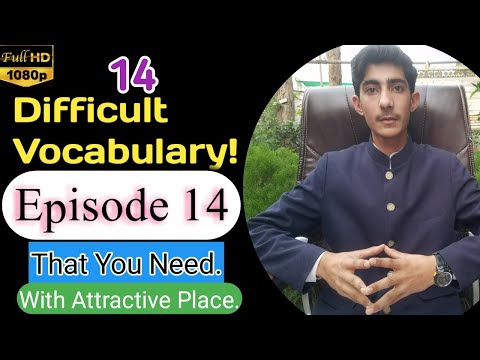 vocabulary-build-up-episode-14-by-m.-zeeshan-difficult-words-iteach-techniques-increase-vocabulary.