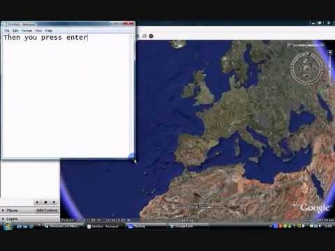 Google Maps Find Your House 16 11 Hus Noorderpad De