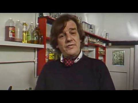 Rabbit and bacon recipe keith floyd bbc youtube forumfinder Gallery