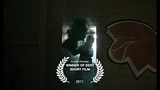 BELIEF | Award Winning Short Film