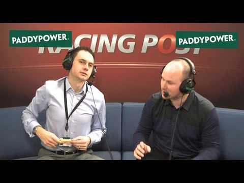 Cheltenham Postcast: Ryanair Chase