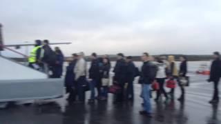 видео Туры из Мурманска