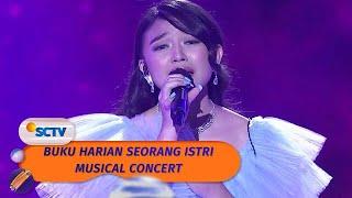 Download Anneth - Mungkin Hari Ini Esok Atau Nanti | BHSI Musical Concert
