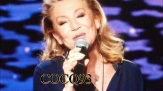 MA  VIDEO  DE  SHEILA   AVEC  UNE  JOLI  CHANSON   ;  ON  S   EN    FOUT