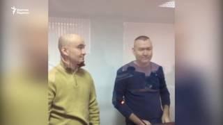 Макс Боқаев пен Талғат Аянның соты