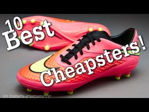 a9b464dc4 top ten soccer cleats on sale   OFF57% Discounts